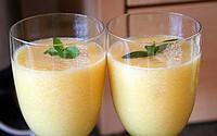 Ударная доза витаминов C и А укрепит иммунную систему.